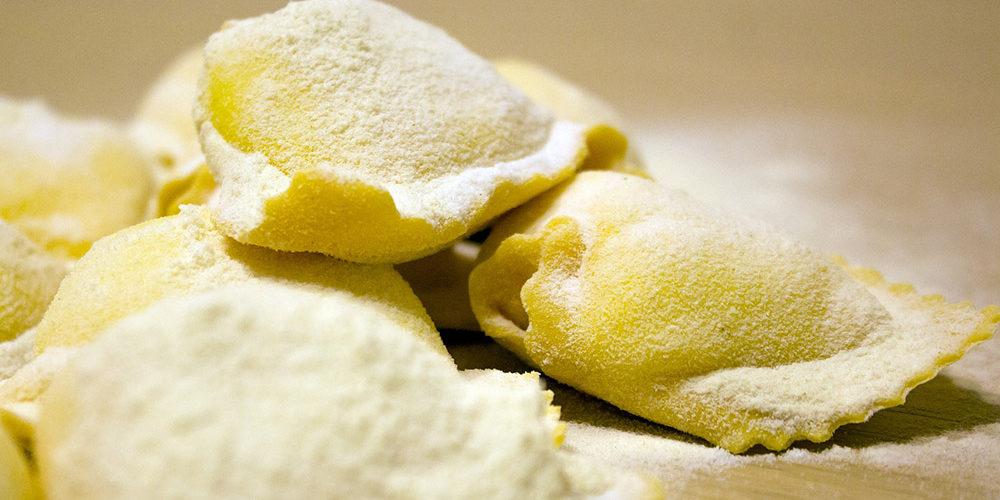 Deep-Fried-Provolone-Asparagus-Ravioli-Recipe