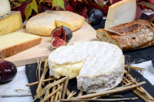 paglierino-cheese-producer-salmon-arm-bc