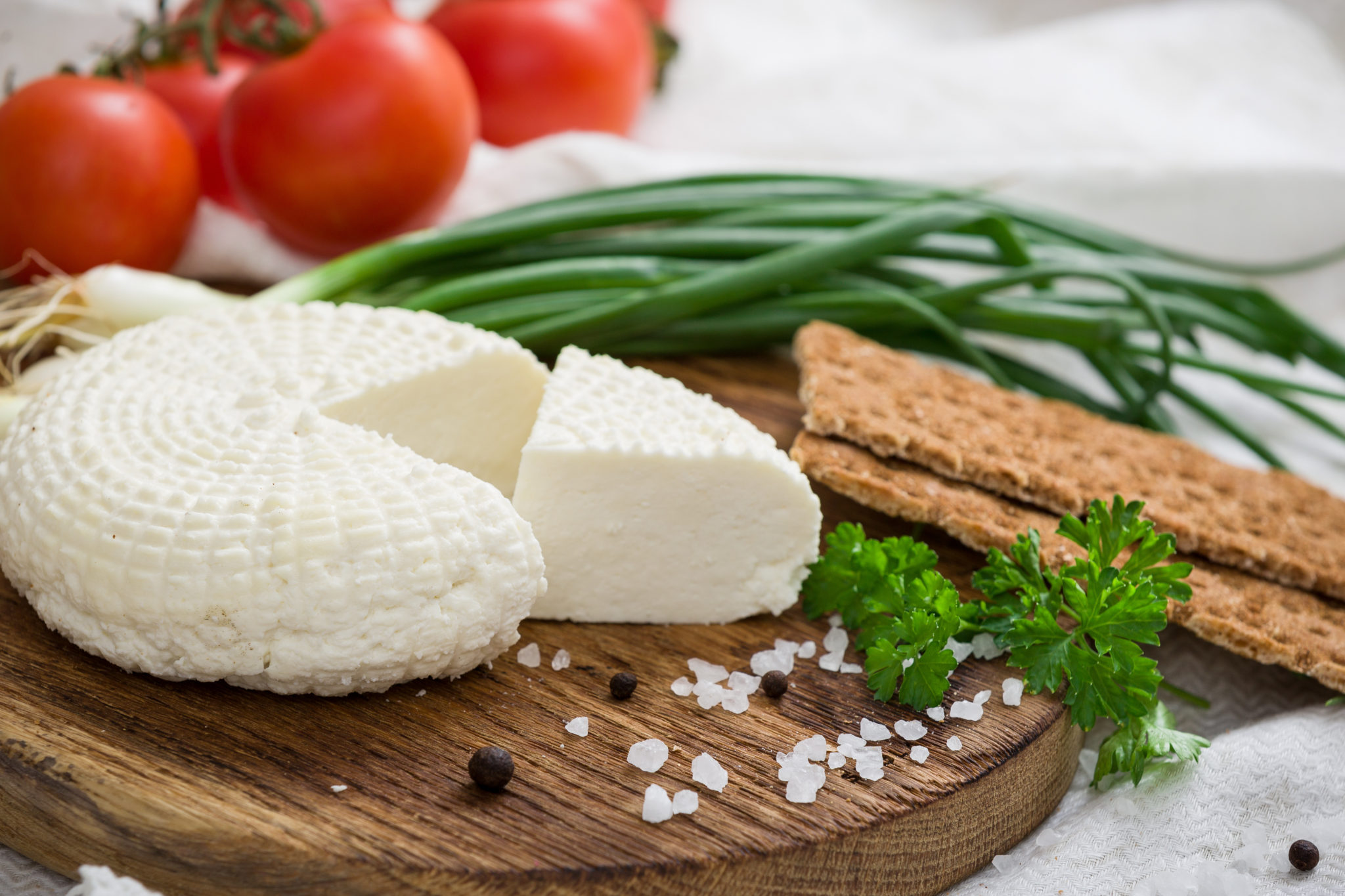 primo-sale-cheese-producer-salmon-arm-bc